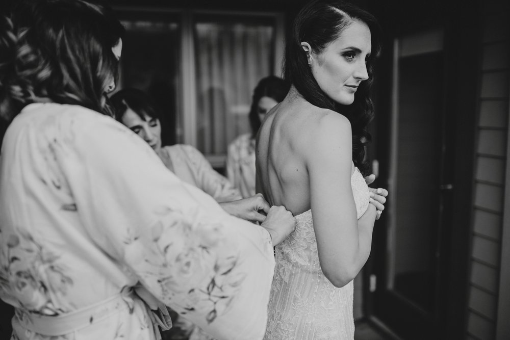 danaea_li_photography_Denise_Callum_Squamish_Furry_Creek_Wedding_0008.jpg