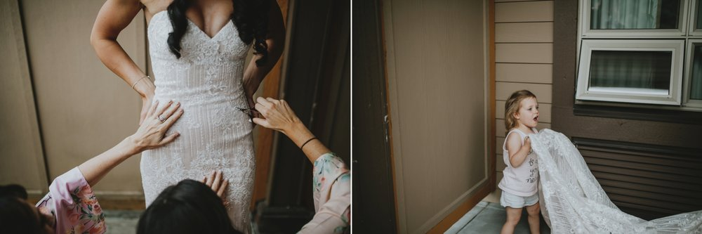 danaea_li_photography_Denise_Callum_Squamish_Furry_Creek_Wedding_0011.jpg