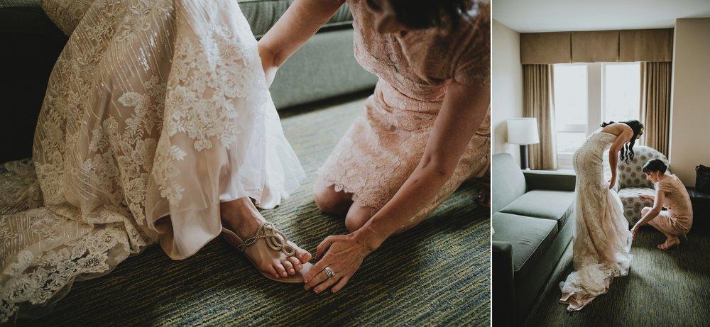 danaea_li_photography_Denise_Callum_Squamish_Furry_Creek_Wedding_0014.jpg