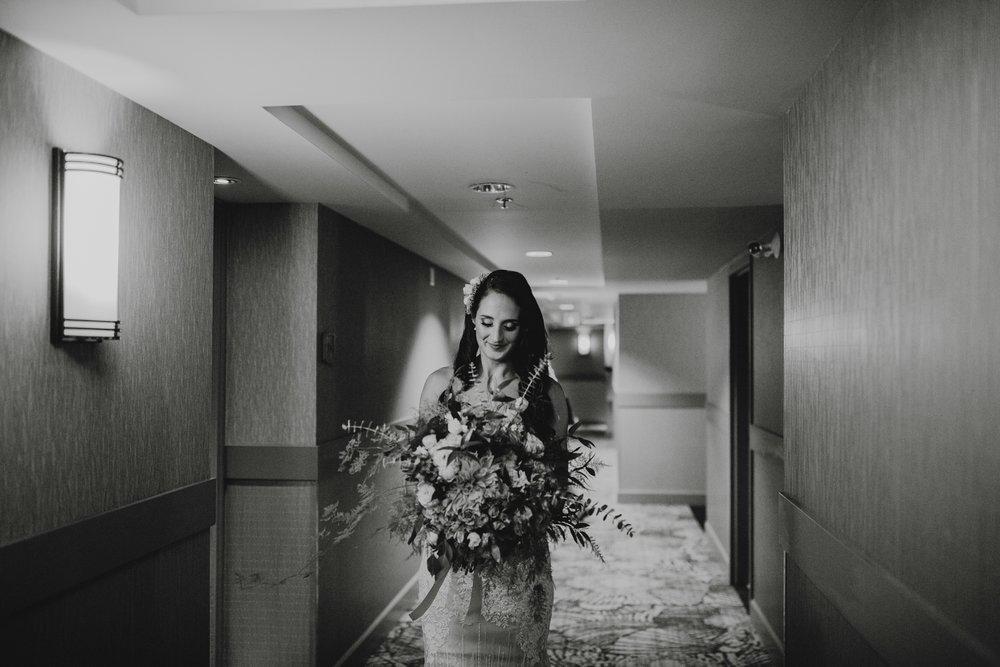 danaea_li_photography_Denise_Callum_Squamish_Furry_Creek_Wedding_0015.jpg