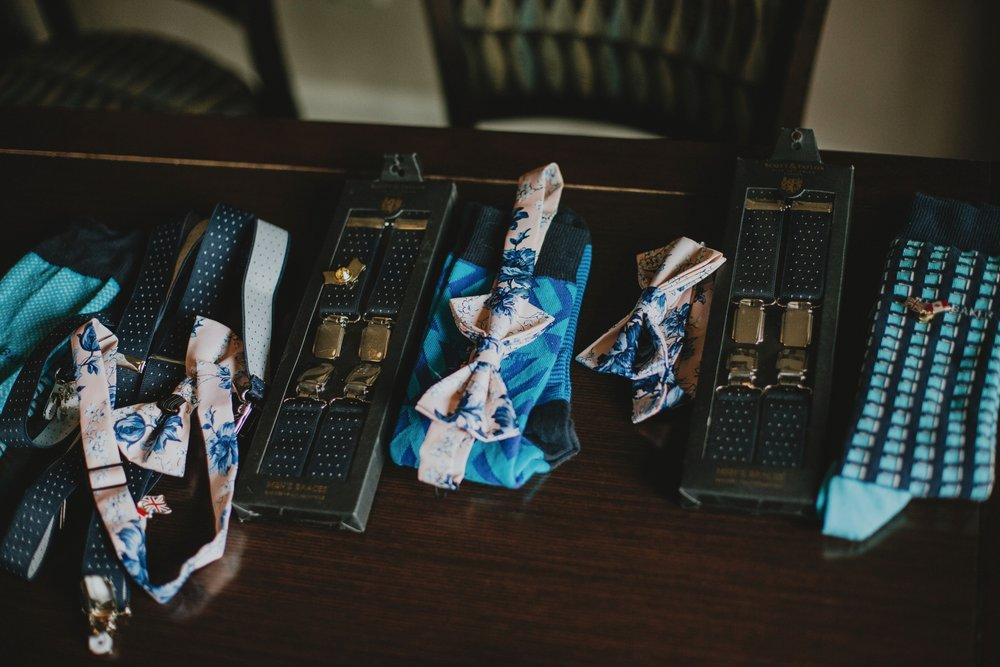 danaea_li_photography_Denise_Callum_Squamish_Furry_Creek_Wedding_0017.jpg
