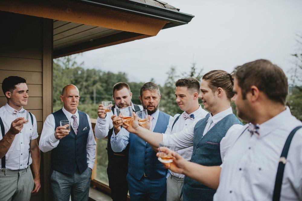 danaea_li_photography_Denise_Callum_Squamish_Furry_Creek_Wedding_0022.jpg