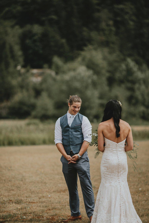 danaea_li_photography_Denise_Callum_Squamish_Furry_Creek_Wedding_0024.5.jpg