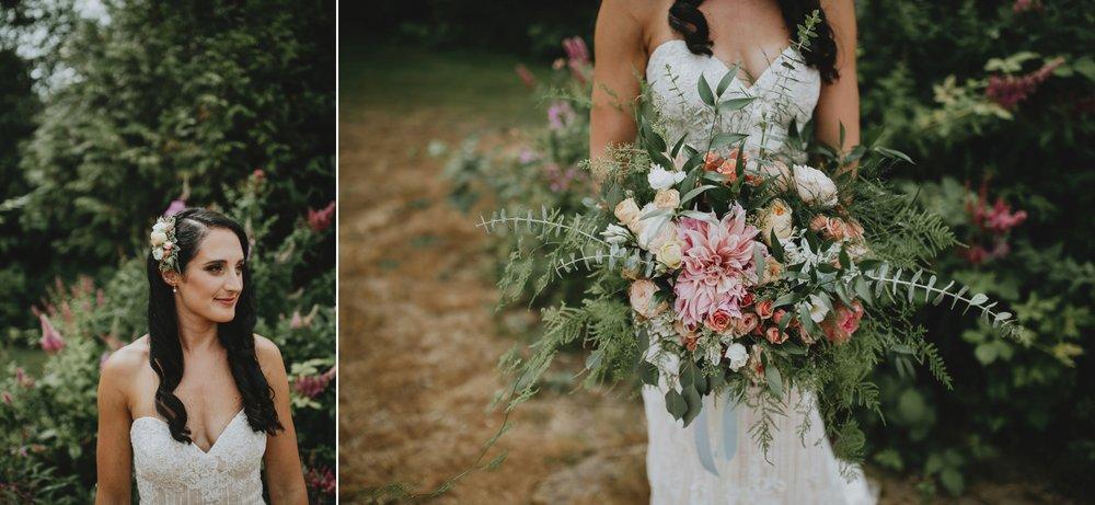danaea_li_photography_Denise_Callum_Squamish_Furry_Creek_Wedding_0029.jpg