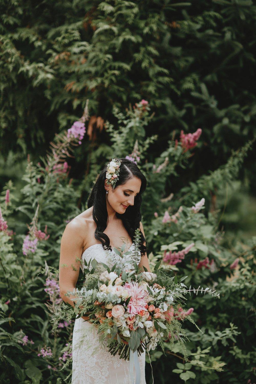 danaea_li_photography_Denise_Callum_Squamish_Furry_Creek_Wedding_0029.5.jpg