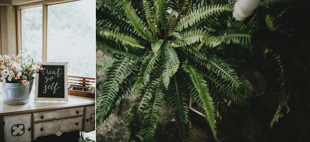danaea_li_photography_Denise_Callum_Squamish_Furry_Creek_Wedding_0033.jpg