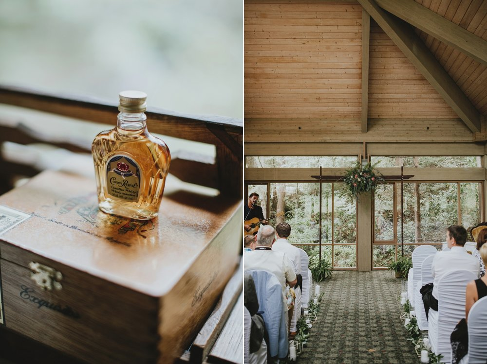 danaea_li_photography_Denise_Callum_Squamish_Furry_Creek_Wedding_0034.jpg