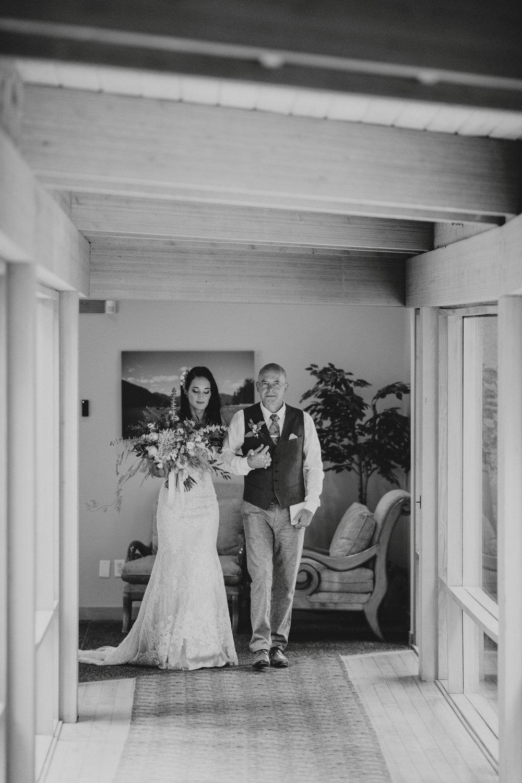 danaea_li_photography_Denise_Callum_Squamish_Furry_Creek_Wedding_0036.5.jpg