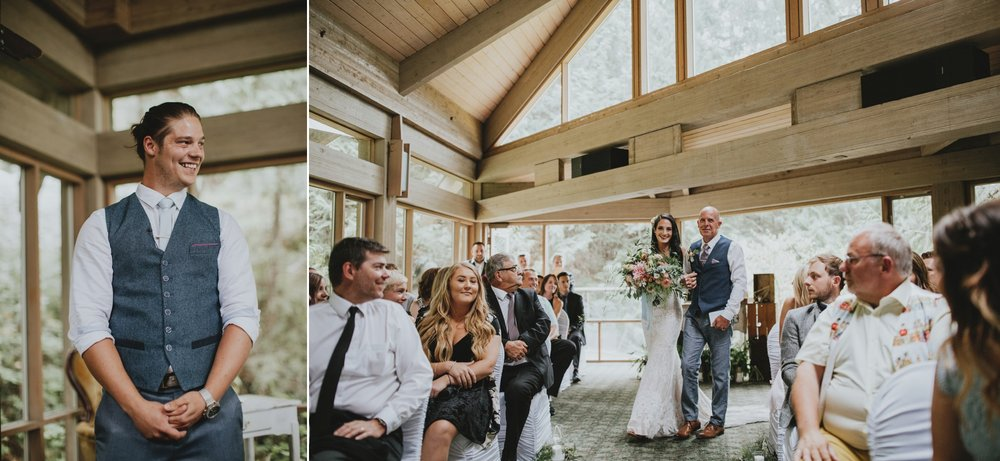 danaea_li_photography_Denise_Callum_Squamish_Furry_Creek_Wedding_0037.jpg