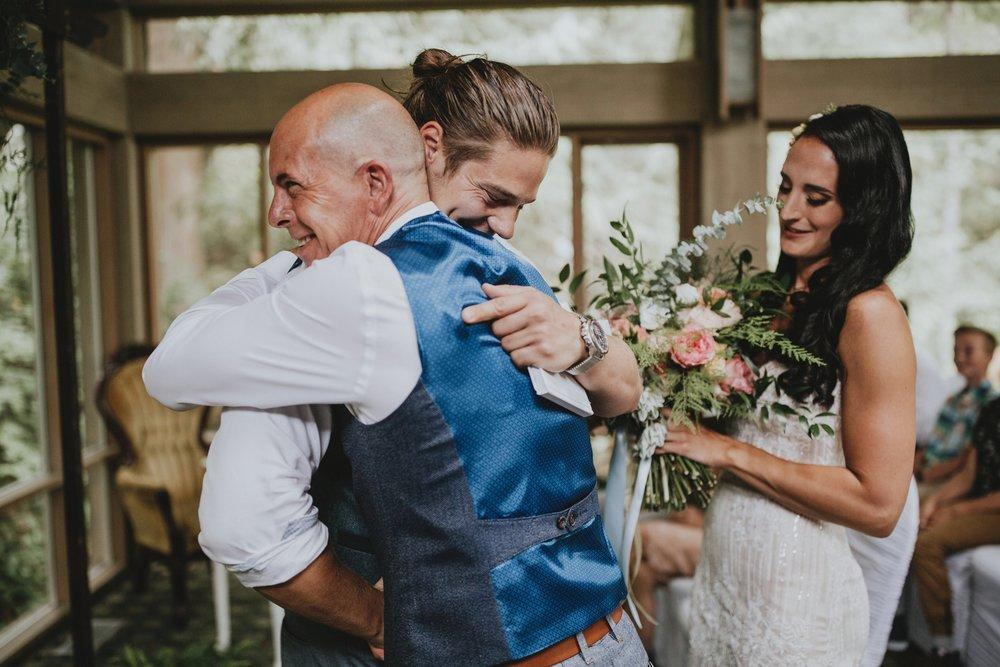 danaea_li_photography_Denise_Callum_Squamish_Furry_Creek_Wedding_0039.jpg