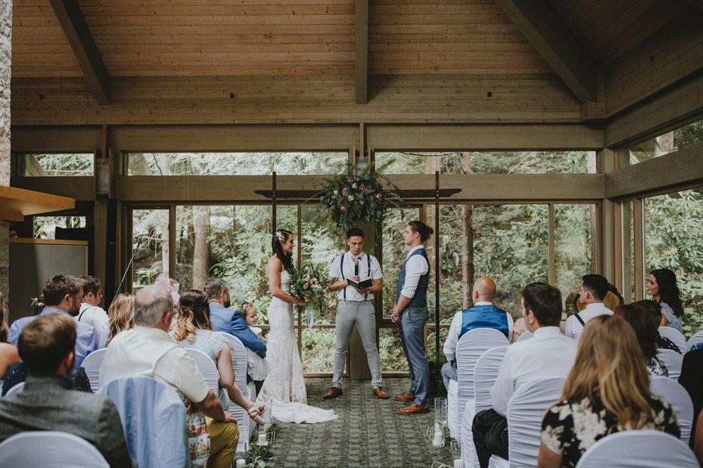 danaea_li_photography_Denise_Callum_Squamish_Furry_Creek_Wedding_0040.jpg
