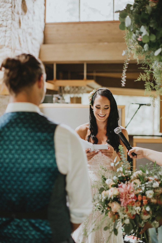 danaea_li_photography_Denise_Callum_Squamish_Furry_Creek_Wedding_0041.jpg