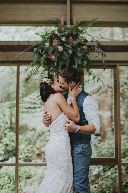 danaea_li_photography_Denise_Callum_Squamish_Furry_Creek_Wedding_0042.jpg