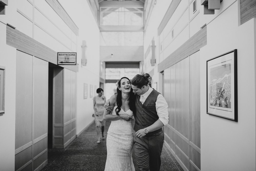 danaea_li_photography_Denise_Callum_Squamish_Furry_Creek_Wedding_0043.jpg
