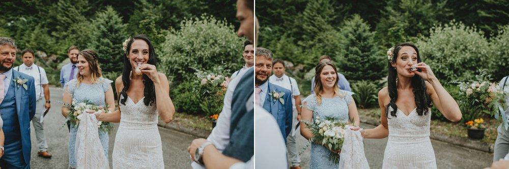 danaea_li_photography_Denise_Callum_Squamish_Furry_Creek_Wedding_0045.jpg