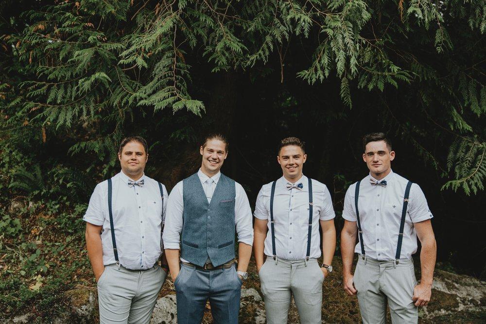 danaea_li_photography_Denise_Callum_Squamish_Furry_Creek_Wedding_0046.jpg