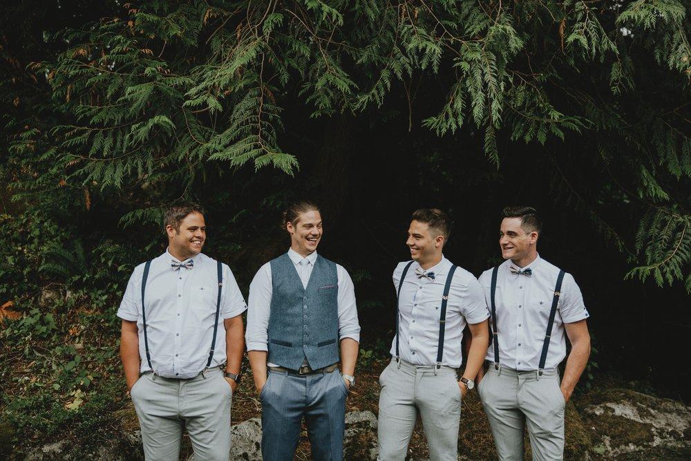 danaea_li_photography_Denise_Callum_Squamish_Furry_Creek_Wedding_0047.jpg