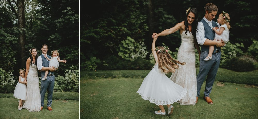 danaea_li_photography_Denise_Callum_Squamish_Furry_Creek_Wedding_0050.jpg