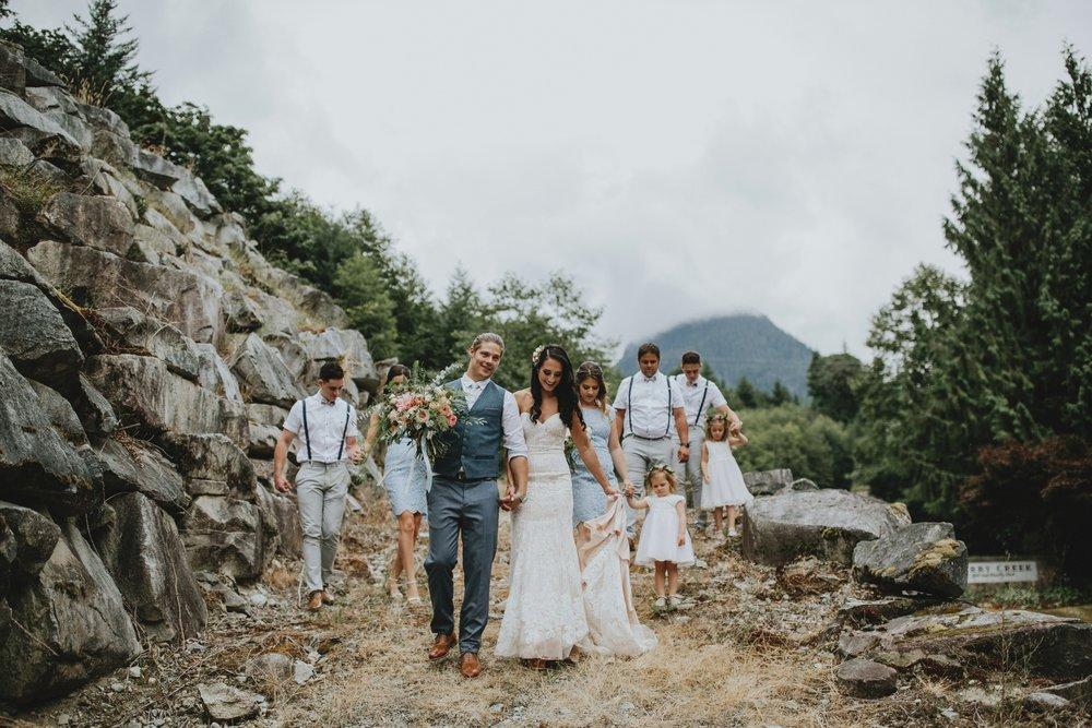 danaea_li_photography_Denise_Callum_Squamish_Furry_Creek_Wedding_0055.jpg
