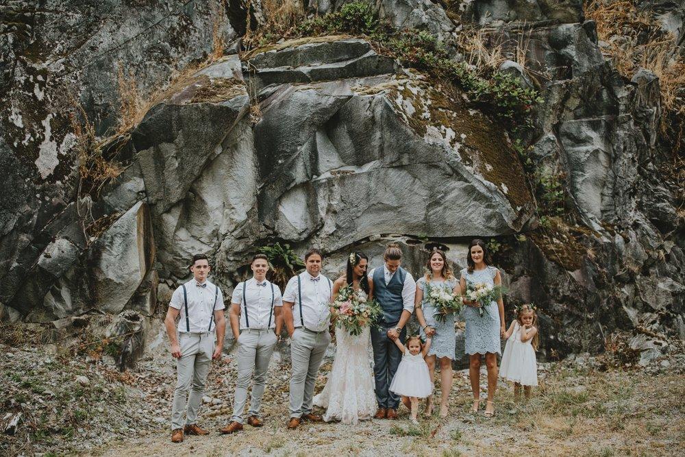 danaea_li_photography_Denise_Callum_Squamish_Furry_Creek_Wedding_0054.jpg