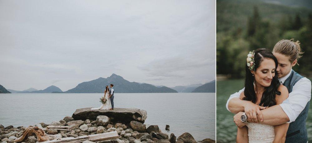 danaea_li_photography_Denise_Callum_Squamish_Furry_Creek_Wedding_0059.jpg
