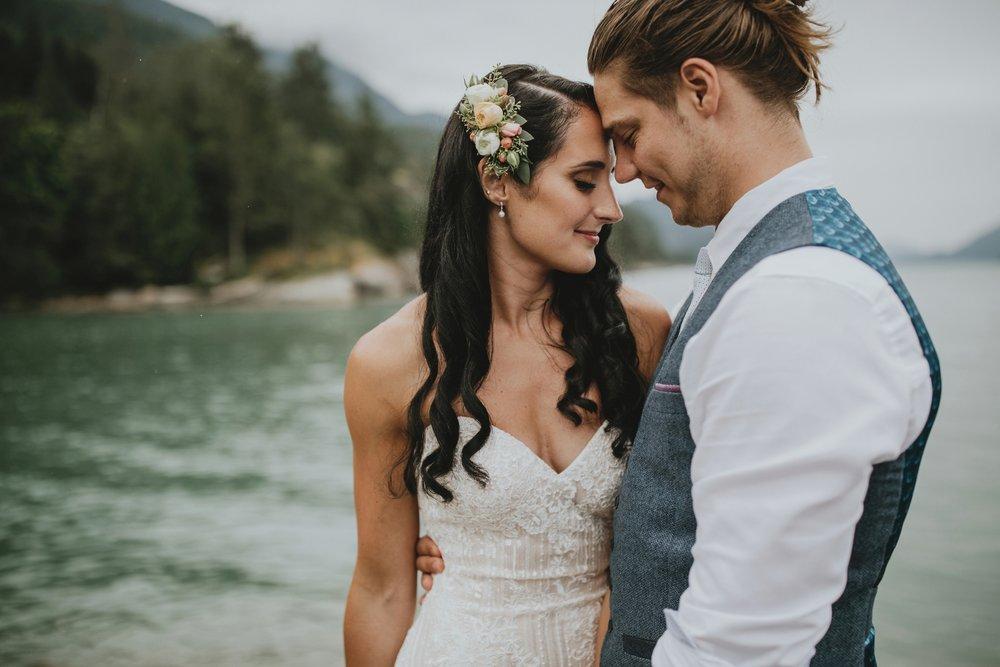 danaea_li_photography_Denise_Callum_Squamish_Furry_Creek_Wedding_0058.jpg