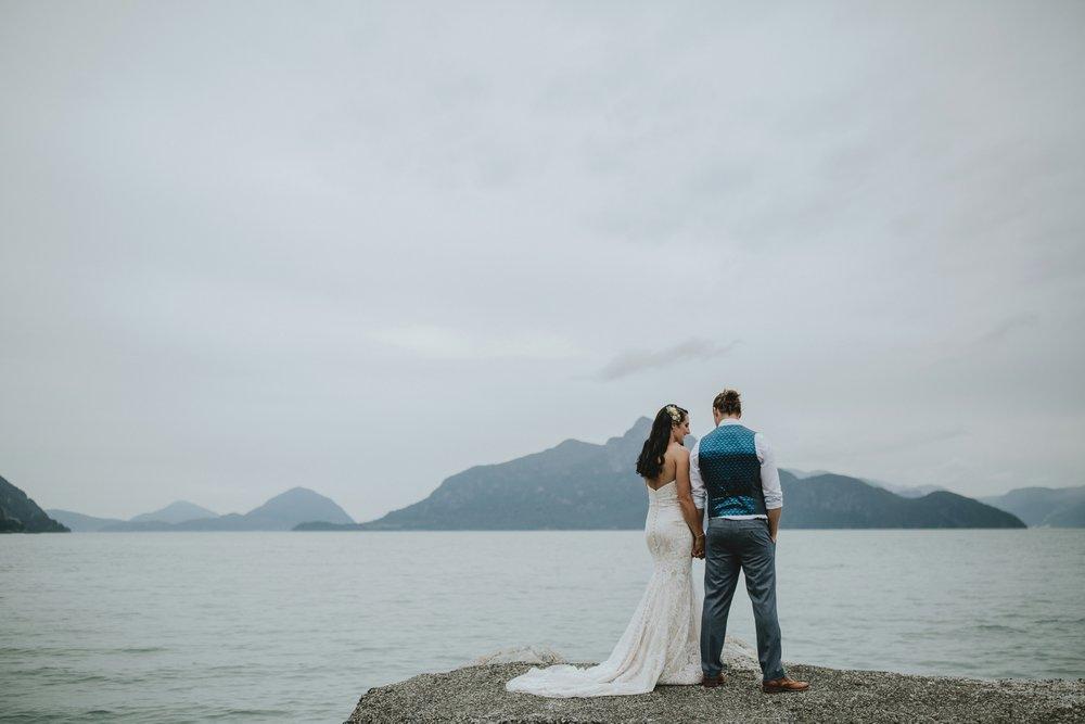 danaea_li_photography_Denise_Callum_Squamish_Furry_Creek_Wedding_0060.jpg