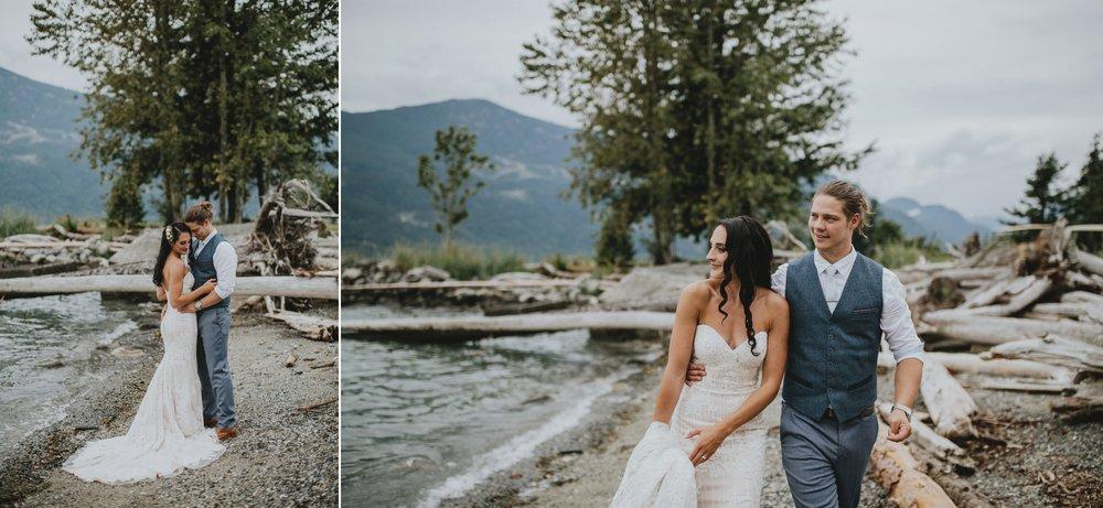 danaea_li_photography_Denise_Callum_Squamish_Furry_Creek_Wedding_0066.jpg