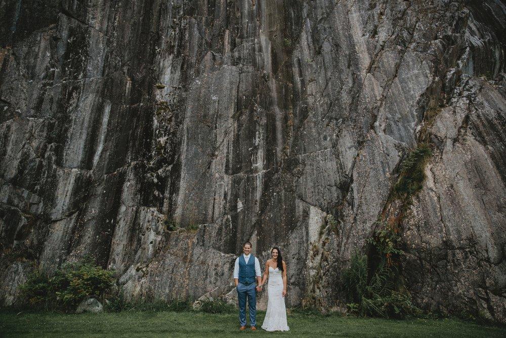 danaea_li_photography_Denise_Callum_Squamish_Furry_Creek_Wedding_0071.jpg