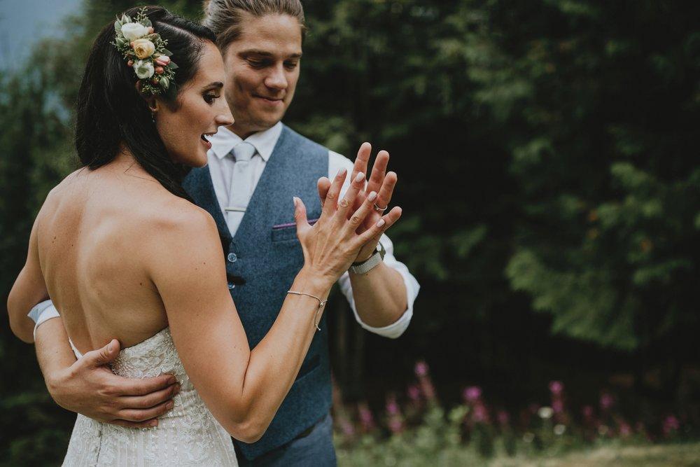 danaea_li_photography_Denise_Callum_Squamish_Furry_Creek_Wedding_0073.jpg
