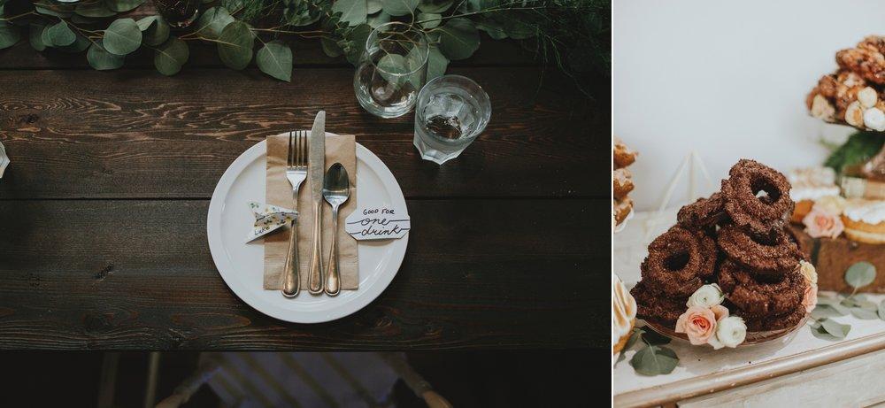 danaea_li_photography_Denise_Callum_Squamish_Furry_Creek_Wedding_0075.jpg
