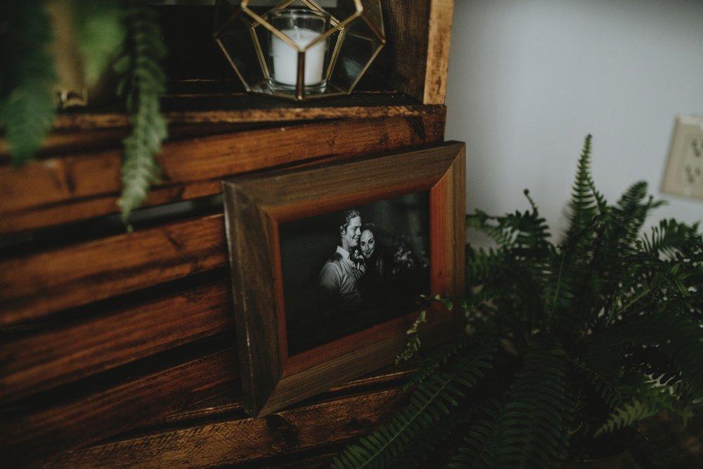 danaea_li_photography_Denise_Callum_Squamish_Furry_Creek_Wedding_0076.jpg