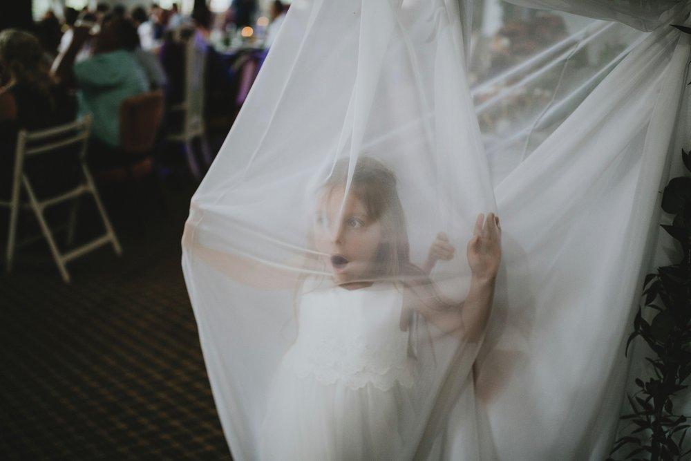 danaea_li_photography_Denise_Callum_Squamish_Furry_Creek_Wedding_0078.jpg