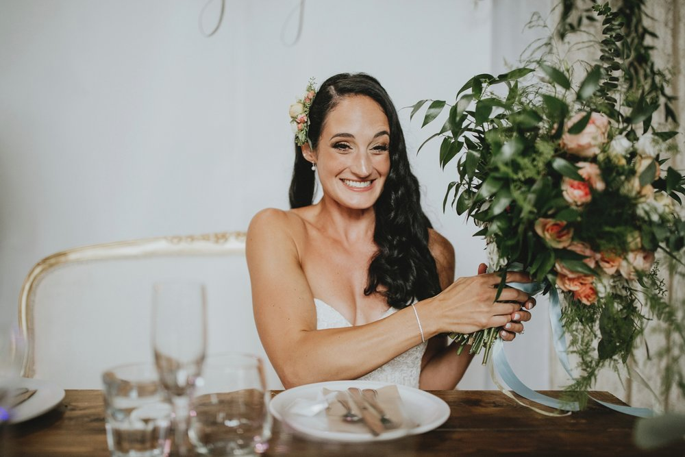 danaea_li_photography_Denise_Callum_Squamish_Furry_Creek_Wedding_0081.jpg