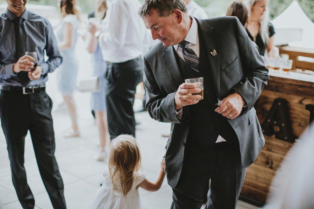 danaea_li_photography_Denise_Callum_Squamish_Furry_Creek_Wedding_0083.jpg