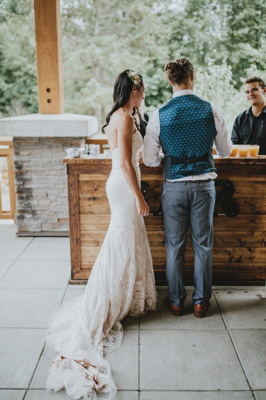 danaea_li_photography_Denise_Callum_Squamish_Furry_Creek_Wedding_0082.jpg