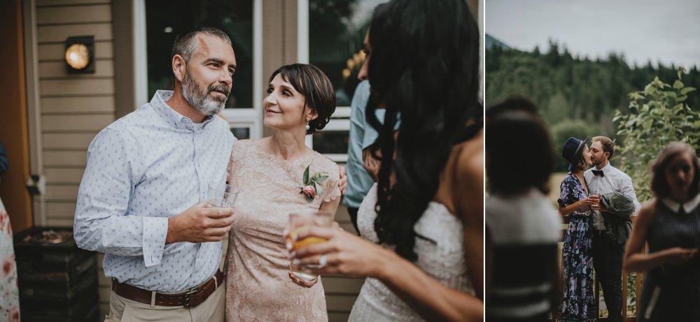 danaea_li_photography_Denise_Callum_Squamish_Furry_Creek_Wedding_0085.jpg