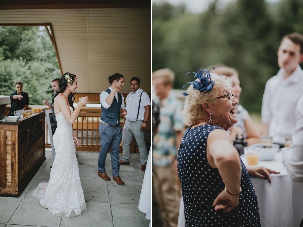 danaea_li_photography_Denise_Callum_Squamish_Furry_Creek_Wedding_0088.jpg