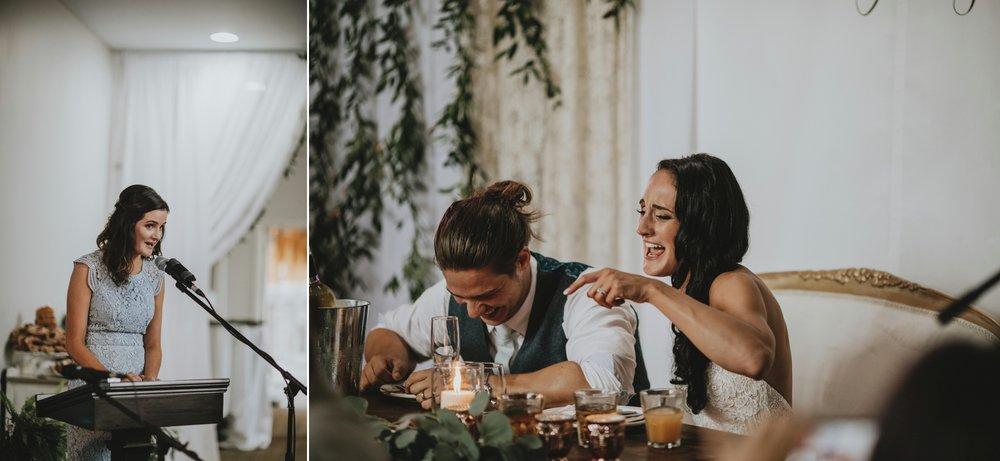danaea_li_photography_Denise_Callum_Squamish_Furry_Creek_Wedding_0091.jpg