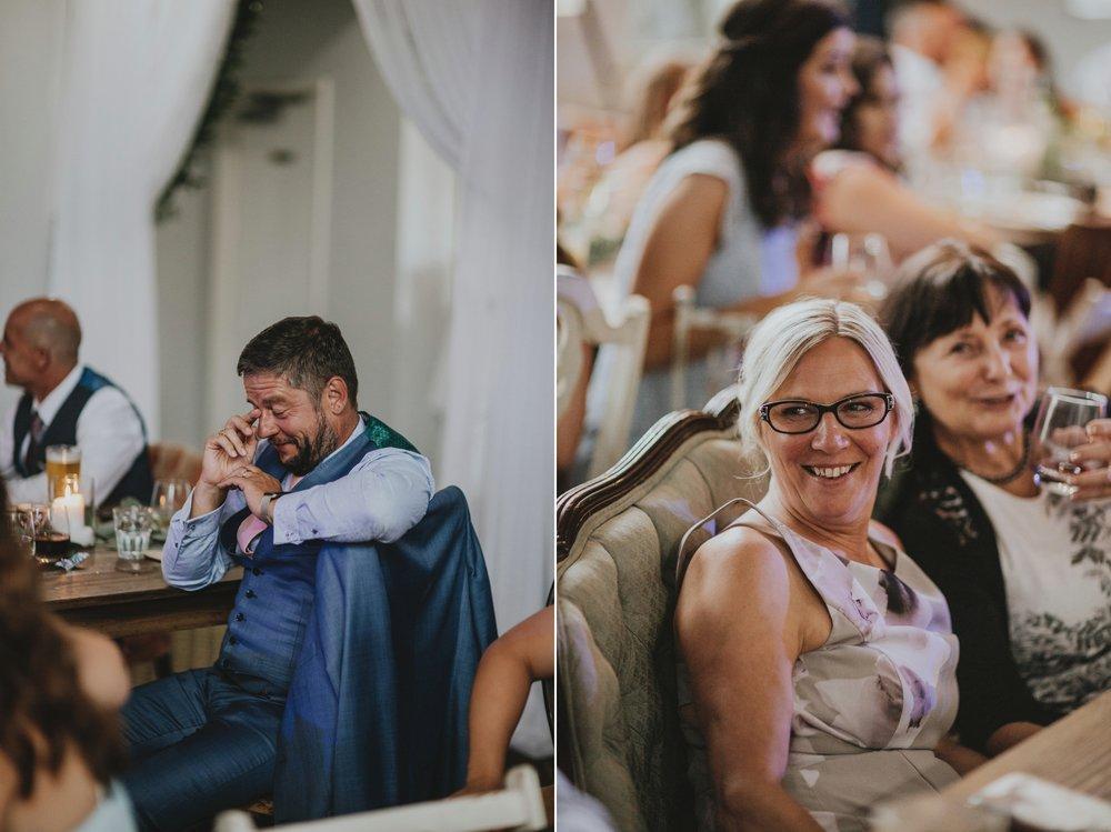 danaea_li_photography_Denise_Callum_Squamish_Furry_Creek_Wedding_0093.jpg