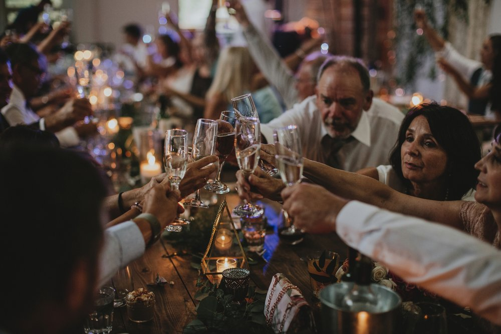 danaea_li_photography_Denise_Callum_Squamish_Furry_Creek_Wedding_0096.jpg