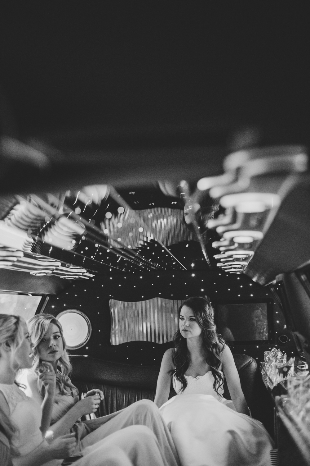 Danaea-Li-Photography-vancouver-wedding_0031.jpg