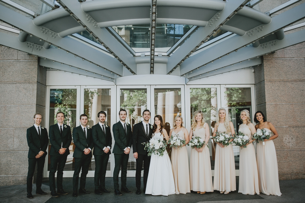 Danaea-Li-Photography-vancouver-wedding_0061.jpg