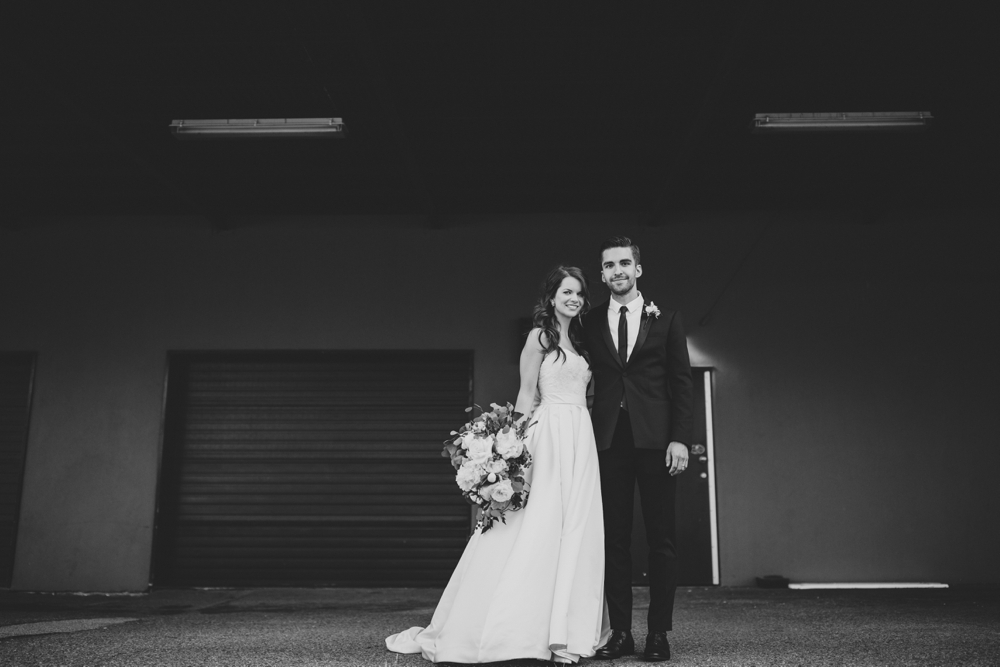 Danaea-Li-Photography-vancouver-wedding_0084.jpg