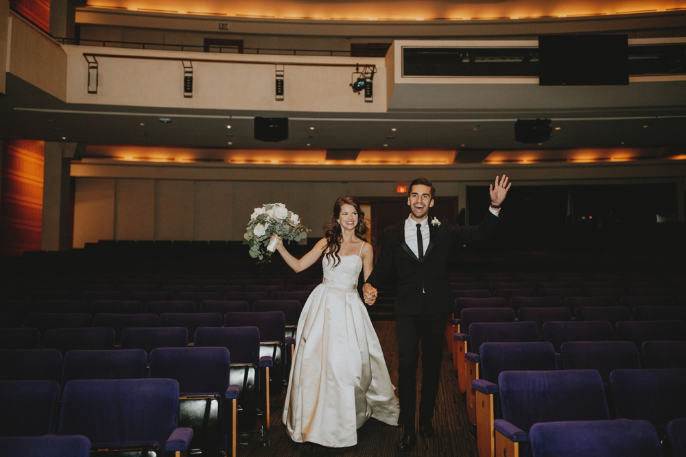 Danaea-Li-Photography-vancouver-wedding_0098.jpg