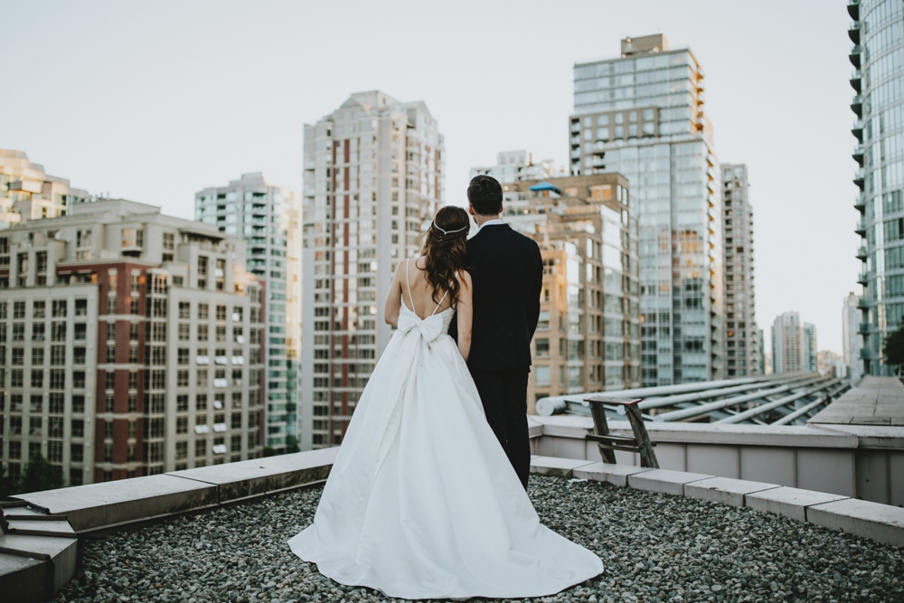 Danaea-Li-Photography-vancouver-wedding_0109.jpg