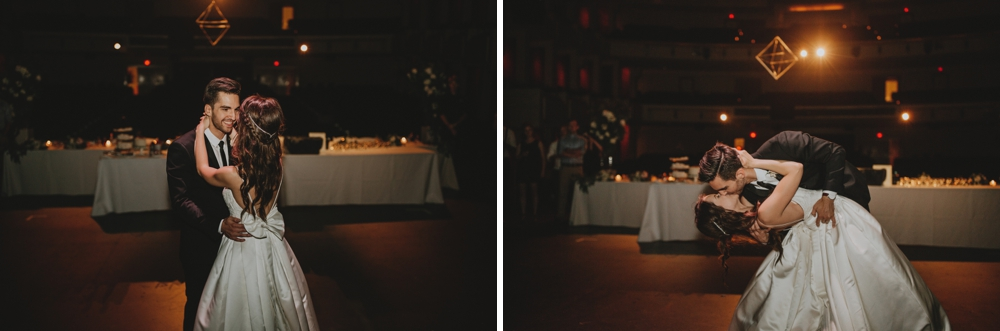 Danaea-Li-Photography-vancouver-wedding_0122.jpg