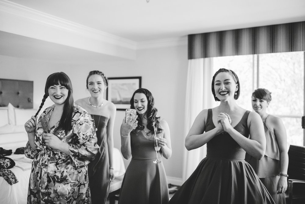 danaea_li_photography_Vanessa_Paul_Heritage_Hall_Wedding_0014.jpg