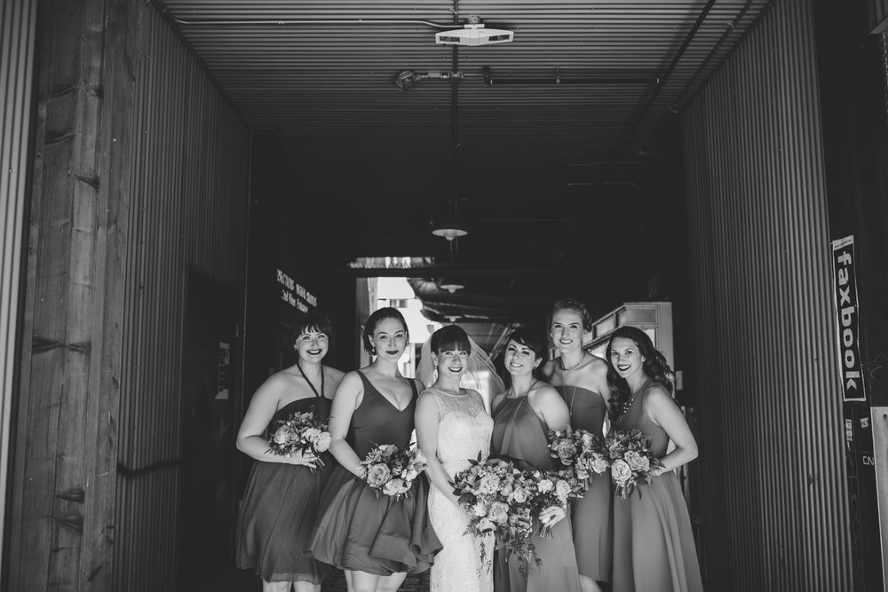 danaea_li_photography_Vanessa_Paul_Heritage_Hall_Wedding_0043.jpg