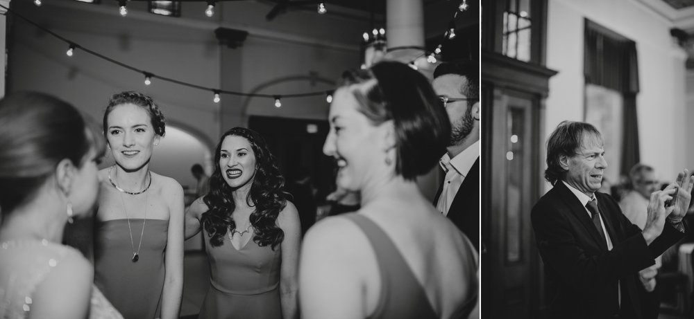 danaea_li_photography_Vanessa_Paul_Heritage_Hall_Wedding_0107.jpg